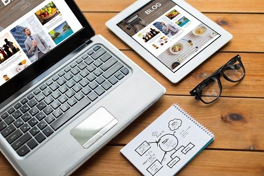 tips to create schedule of blog topics
