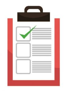 checklist-300