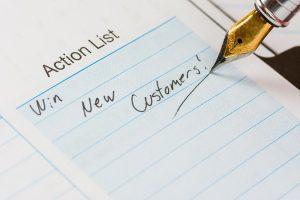 how to write good customer case studies