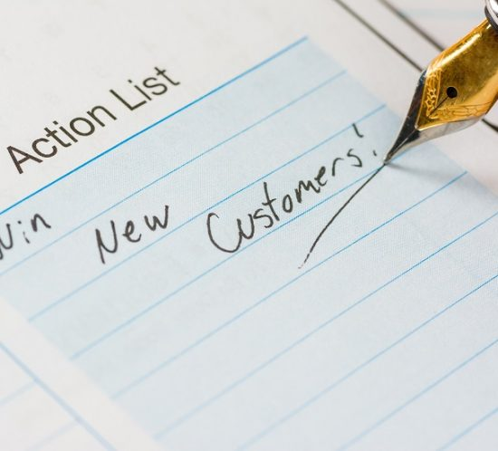 how to write good customer case studies